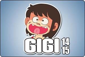 GruppoGiovani2015
