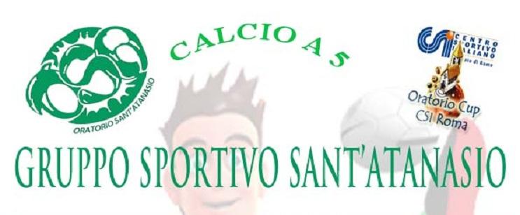 Iscrizioni Gruppo Sportivo - OSA